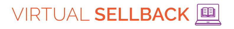 No Hassle Sellback logo